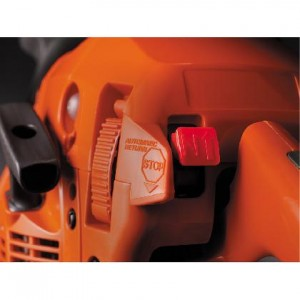 husqvarna-chainsaw-445e-alternative-pic-10021323-0-1242664923000