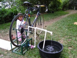 752204_Maya_Pedal_-_Mobile_water_pump