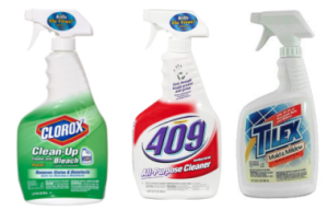 Clorox-409-Tilex-coupons